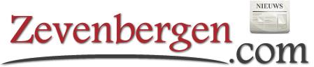 zevenbergen.com